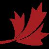 Leaf_Logo_3'x3'